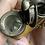 Thumbnail: Ornate European Style Pipe