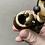 Thumbnail: Holy Jäger European Style Pipe