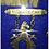 Thumbnail: 1st Mass. Cavlary Veteran's Badge