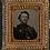 Thumbnail: Metal Twelfth Corps Badge