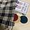 Thumbnail: Period Playing Cards and Gambling Chips Set