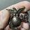 Thumbnail: 1868 US Marines Insignia