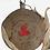 Thumbnail: Custom (Corps Badge) Canteen Cover