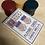 Thumbnail: Vintage Gambling Chips