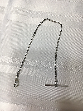 Short Watch Chain