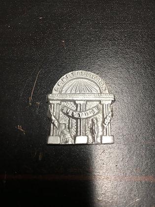 Georgia State Seal