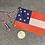 Thumbnail: Bible Flag
