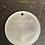 Thumbnail: War of 1861,62,63 ID Disc