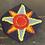 Thumbnail: Naval Compass Rose