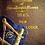 Thumbnail: Free Masons Insignia