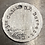 Thumbnail: Coin Converterted Confederate I.D Disc