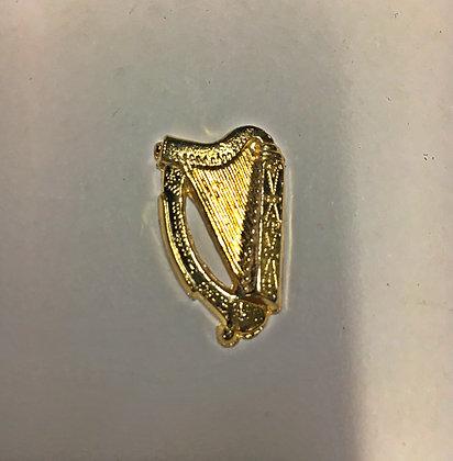 Irish Harp