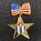 Thumbnail: Free Cuba Badge