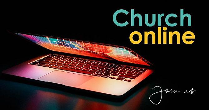 Church-Online-fb-800x420.jpg