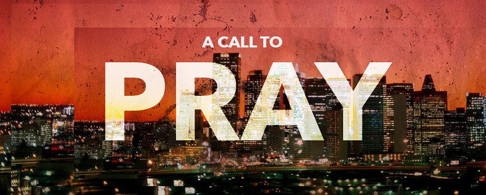 Pray.ACallTo-1024x413.jpg