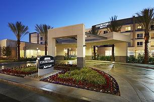 Courtyard LB Airport.jpg