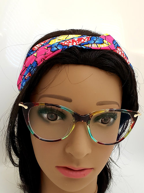 Blossom Headband