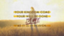 Kingdom-Come-2-DESKTOP-1024x576.jpg