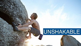 Unshakable big only 2020-04-18 at 2.00.2