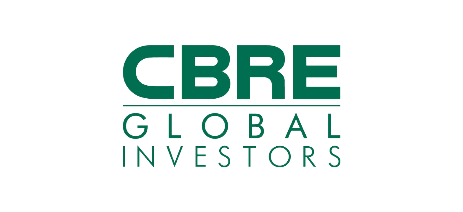 Logo-CBRE-Global-Investors_edited.png