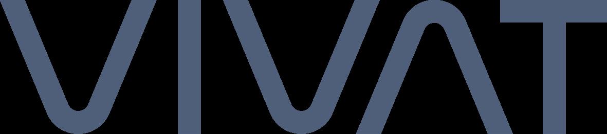 VIVAT-RGB_edited.png