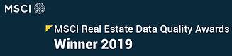 RealEstate_QualityAwards_Signature.jpg