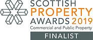 Scottish-Property-Awards-2019_edited.jpg