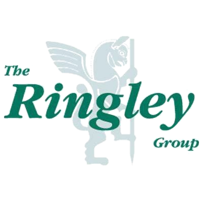 ringley group _edited.png
