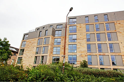 Potterrow_Edinburgh exterior (1).JPG