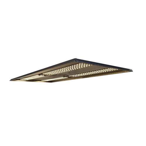 Nextlight Veg8 Switch LED Fixture