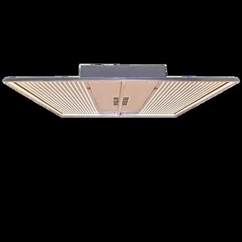 Nextlight Mega LED  Flower Fixture