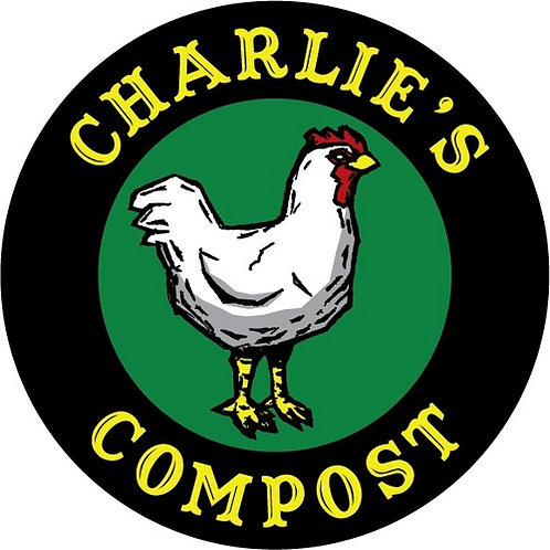 Charlie's Compost