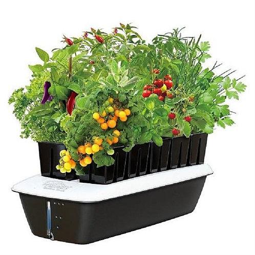 VersaGrow Pot 10 Plant System w/ Pump