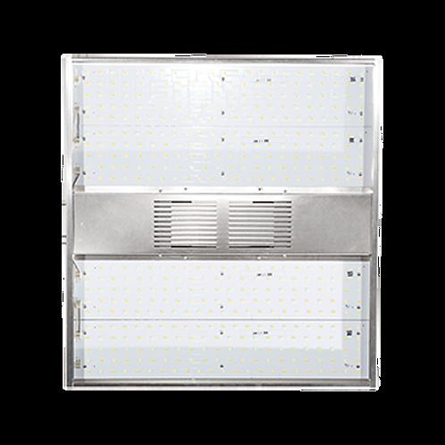 Nextlight Core LED Flower Fixture