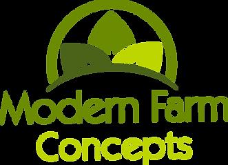 moderm farms.png