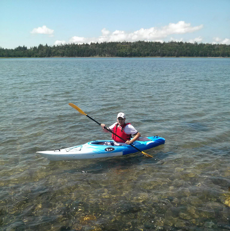 Paddle Eastern Passage1.png