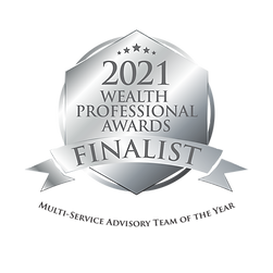 WPA21 - Finalist Badges_Multi-Service Ad