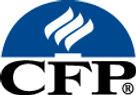CFP, Certified Financial Planner
