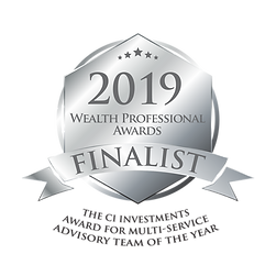 WPA Finalist Badge_The CI Investments Aw