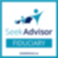 Seek Advisor fiduciary
