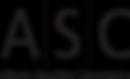 Alberta Securities Commission, ASC, BCSC, OSC, British Columbia Securities Commission, Ontario Securities Commission