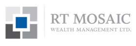 rtmosaic_logo_full-removebg.png