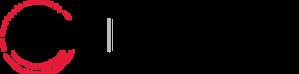 logo-cim.png