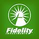 Fidelity Clearing Canada, FCC, custodian