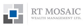 unbiased financial planning and discretionary portfolio management