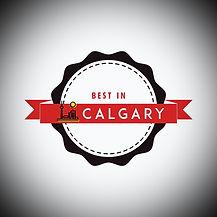 The Best Calgary Badge_edited_edited_edi