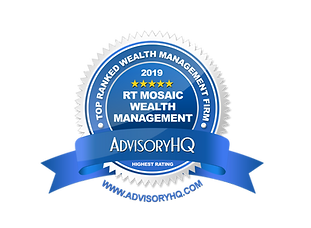 RT-Mosaic-Wealth-Management-AdvisoryHQ-2