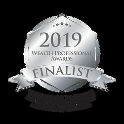 WPA Finalist Badge_The BlackRock Award f