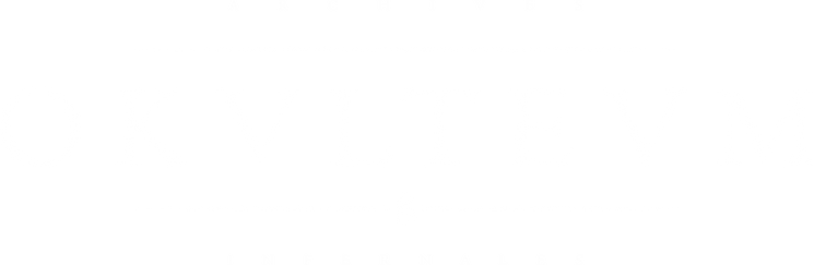 OKVLTEUM MMXXI.png