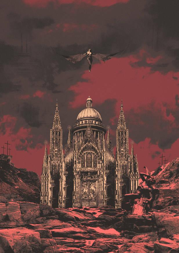 gate of hell II-web.jpg